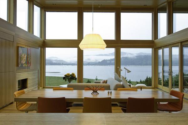 木房子,延伸生活空间超越室内-4.jpg