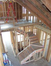 行业资讯_木屋建筑全过程图解-加工技术-加工技术-中国木屋网-木别墅