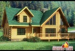 ballbet苹果下载房屋主要优点与市场房屋价格对比
