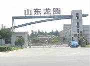 山东龙腾实业有限公司